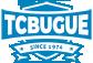 Tennis Club Buguois