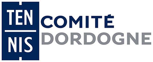 Aide Sportive du Comité de Tennis (01.09.2020)